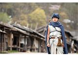 テレビ東京オンデマンド「勇者ヨシヒコと魔王の城 #1」