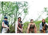 テレビ東京オンデマンド「勇者ヨシヒコと魔王の城 #3」