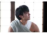 テレビ東京オンデマンド「勇者ヨシヒコと魔王の城 #6」