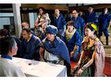 テレビ東京オンデマンド「勇者ヨシヒコと魔王の城 #8」