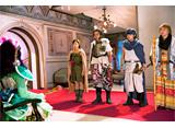 テレビ東京オンデマンド「勇者ヨシヒコと魔王の城 #9」