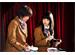 テレビ東京オンデマンド「IS(アイエス)〜男でも女でもない性〜 #2」