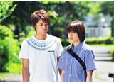 テレビ東京オンデマンド「IS(アイエス)〜男でも女でもない性〜 #3」