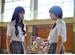 テレビ東京オンデマンド「IS(アイエス)〜男でも女でもない性〜 #6」