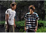 テレビ東京オンデマンド「IS(アイエス)〜男でも女でもない性〜 #7」