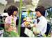 テレビ東京オンデマンド「IS(アイエス)〜男でも女でもない性〜 #10」