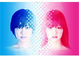 テレビ東京オンデマンド「IS(アイエス)〜男でも女でもない性〜」 30daysパック