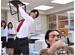 テレ朝動画「サラリーマン金太郎 #2」