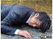 テレ朝動画「サラリーマン金太郎2 #6」