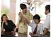 関西テレビ おんでま「モンスターペアレント #9」