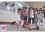 女王の教室 #6