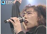TBSオンデマンド「キラリ・熱熱CLUB 小原慶子」