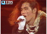 TBSオンデマンド「キラリ・熱熱CLUB 筋肉少女帯」