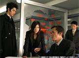 関西テレビ おんでま「アンフェア #4」