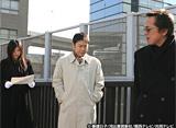 関西テレビ おんでま「アンフェア #6」