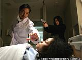 関西テレビ おんでま「アンフェア #10」