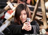 関西テレビ おんでま「アンフェア #11」
