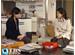 TBSオンデマンド「恋の時間 #9」