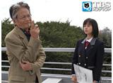 TBSオンデマンド「ケータイ刑事 銭形舞 #2」