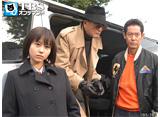 TBSオンデマンド「ケータイ刑事 銭形舞 #6」