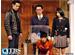TBSオンデマンド「ケータイ刑事 銭形泪 ファーストシリーズ #9」