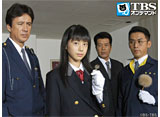TBSオンデマンド「ケータイ刑事 銭形零 ファーストシリーズ」 30daysパック