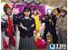TBSオンデマンド「ケータイ刑事 銭形雷 ファーストシリーズ #6」