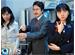 TBSオンデマンド「ケータイ刑事 銭形雷 ファーストシリーズ #23」
