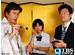TBSオンデマンド「ケータイ刑事 銭形雷 セカンドシリーズ #7」