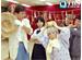 TBSオンデマンド「ケータイ刑事 銭形雷 セカンドシリーズ #11」