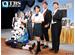 TBSオンデマンド「ケータイ刑事 銭形雷 セカンドシリーズ #13」