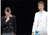 TBSオンデマンド「ケータイ刑事 銭形海 セカンドシリーズ #12」