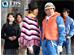 TBSオンデマンド「ケータイ刑事 銭形海 サードシリーズ #5」