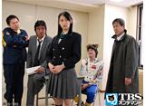 TBSオンデマンド「ケータイ刑事 銭形海 サードシリーズ #6」