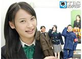 TBSオンデマンド「ケータイ刑事 銭形海 サードシリーズ #7」