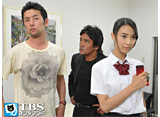 TBSオンデマンド「ケータイ刑事 銭形命 #3」