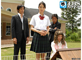 TBSオンデマンド「ケータイ刑事 銭形命 #7」