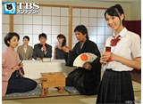 TBSオンデマンド「ケータイ刑事 銭形命 #8」