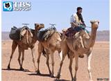 TBSオンデマンド「地球絶景紀行 静寂の大地 サハラへ(モロッコ)」