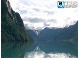 TBSオンデマンド「地球絶景紀行 フィヨルドと氷河の王国(ノルウェー)」
