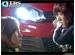 TBSオンデマンド「韓国ドラマ『メリは外泊中』 #1」(字幕つき日本語吹替版)