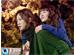 TBSオンデマンド「韓国ドラマ『メリは外泊中』 #2」(字幕つき日本語吹替版)