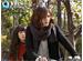 TBSオンデマンド「韓国ドラマ『メリは外泊中』 #4」(字幕つき日本語吹替版)