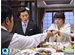 TBSオンデマンド「韓国ドラマ『メリは外泊中』 #11」(字幕つき日本語吹替版)