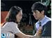 TBSオンデマンド「韓国ドラマ『僕の彼女は九尾狐<クミホ>』 #3」(字幕つき日本語吹替版)