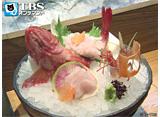 TBSオンデマンド「吉田類の酒場放浪記 #105 札幌『魚鮮』」