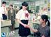 TBSオンデマンド「職員室 #4」