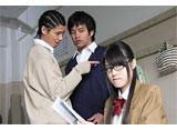 テレビ東京オンデマンド「クローバー #2」