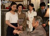 テレ朝動画「Wの悲劇 #2」