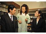 テレ朝動画「熱海の捜査官 #3」